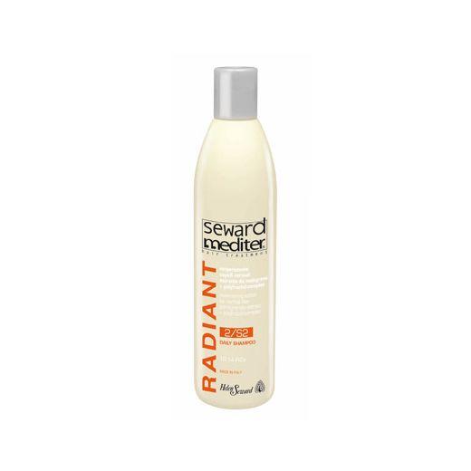 Kasdienio naudojimo šampūnas Helen Seward