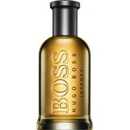 Boss Bottled Intense EDP