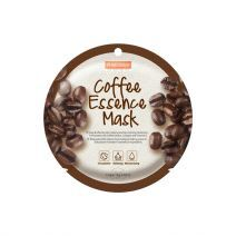 Coffee Essence Mask