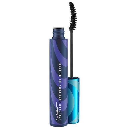 Extended Play Perm Me Up Lash Mascara