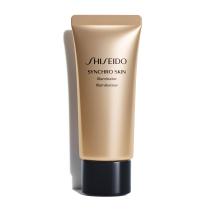 Synchro Skin Illuminator Pure Gold