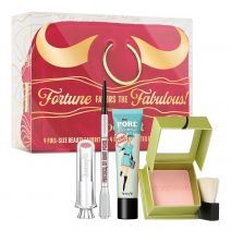 Fortune Favors the Fabulous! Set