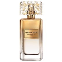 Dahlia Divin Le Nectar De Parfum EDP