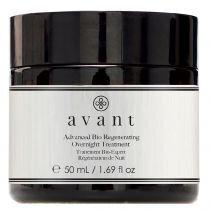 Advanced Bio Regenerating Overnight Treatment (Anti-Ageing)