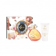 Izia EDP 50ml Set