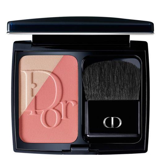 Skaistalai veido kontūravimui Dior
