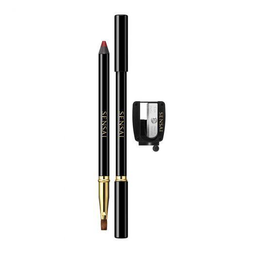 Lipliner Pencil Promo