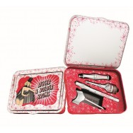 big & bolder brows kit