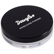 Skaidri biri pudra Douglas Make-Up