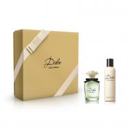 Kvepalų rinkinys moterims Dolce&Gabbana