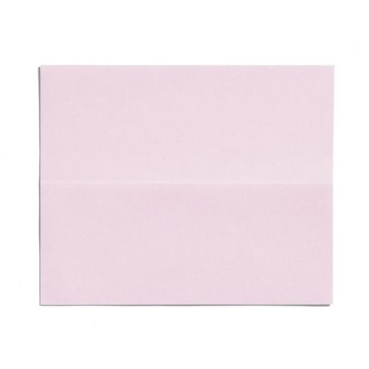 Essential Oil-Control Blotting Paper