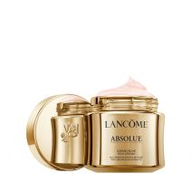 Absolue Rich Cream