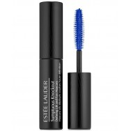 Sumptuous Knockout Mascara 2,8ml