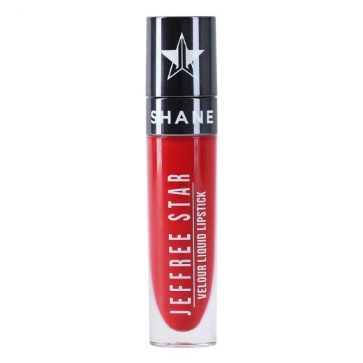 Velour Liquid Lipstick