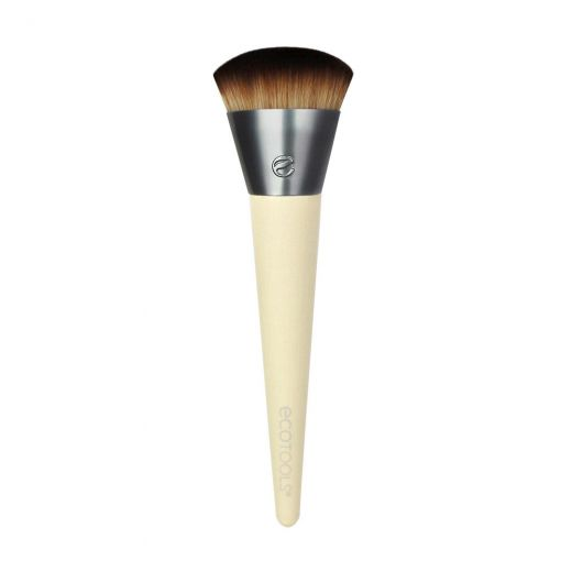 Wonder Cover™ Complexion Brush