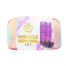 Pure Luxury Miracle Renewal Set