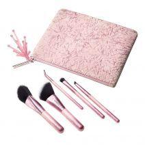 Sparkler Starter Kit: Brushes