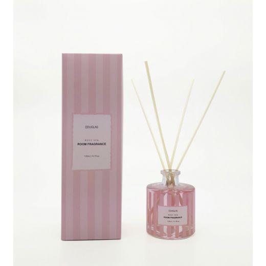Rosy SPA Room Fragrance