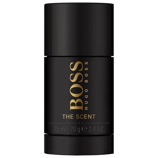 Parfumuotas pieštukinis dezodorantas vyrams Hugo Boss