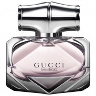 Parfumuotas vanduo moterims Gucci