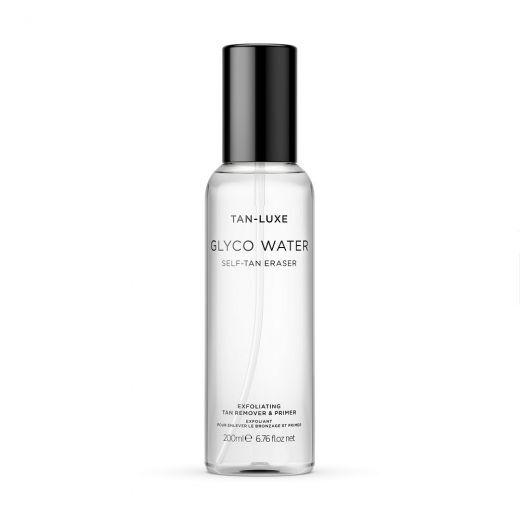 Glyco Water Tan Remover & Primer