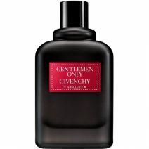 Parfumuotas vanduo vyrams Givenchy