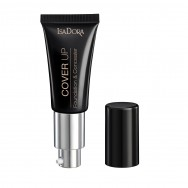 Cover up Foundation&Concealer 20ml
