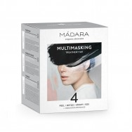 Multimasking Treatment Set