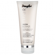 Douglas Travel Protein Repair Conditioner