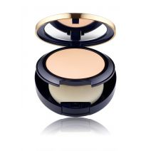 Double Wear Stay In Place Matte Powder Foundation