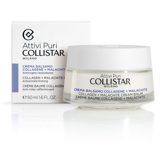 Pure Actives Collagen + Malachite