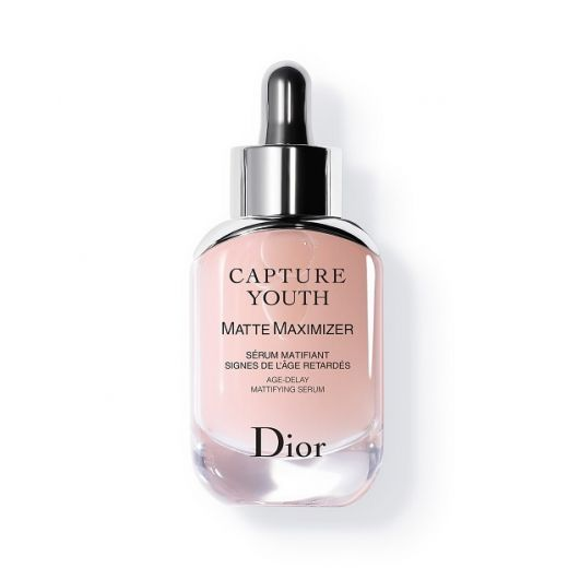 Matte Maximizer Serum