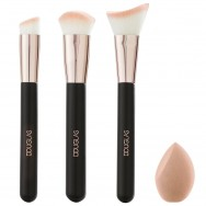 Contouring Brush Set