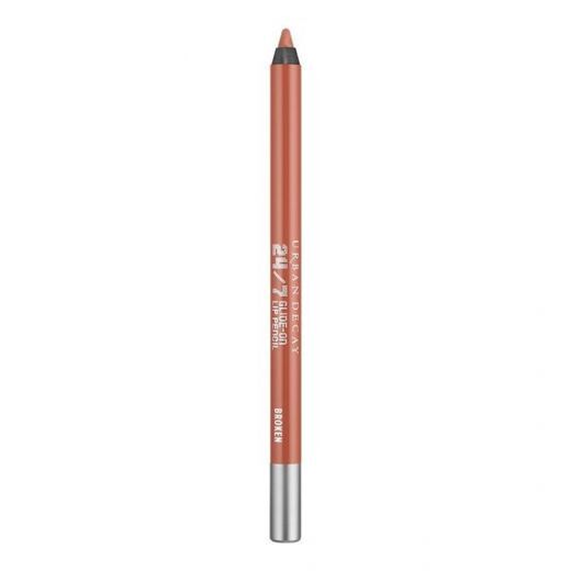 Lūpų pieštukas Urban Decay