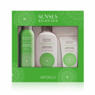 Deep Relaxation Gift Set