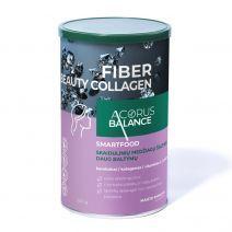 Fiber Beauty Collagen