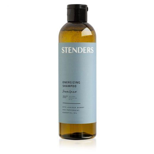 Energizing Shampoo For Men