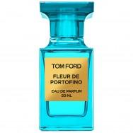 Parfumuotas vanduo vyrams ir moterims Tom Ford