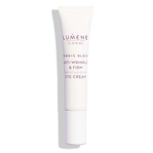 Nordic Bloom Lumo Anti-Wrinkle&Firm Moisturizing Eye Cream