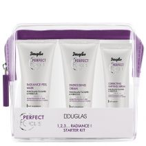 Perfect Focus Radiance Starter Kit