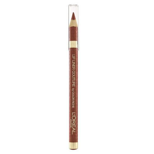 Lūpų pieštukas L'Oreal Paris