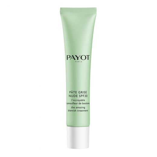 Pate Grise Nude SPF30 The Amazing Blemish Treatment