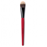 Brush Buildable Foundation Brush