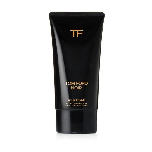 Parfumuotas kūno losjonas moterims Tom Ford