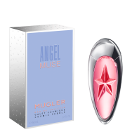 Angel Muse EDT