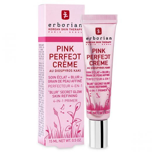 Pink Perfect Crème