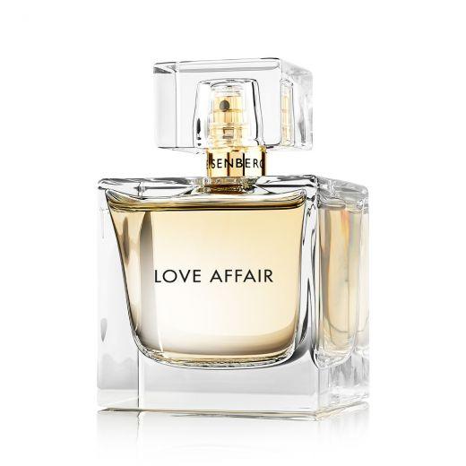 Love Affair EDP