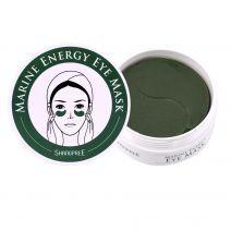 Marine Energy Eye Mask