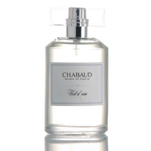 Tualetinis vanduo vyrams ir moterims Chabaud Maison de Parfum