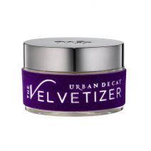 The Velvetizer Mix-In Translucent Powder